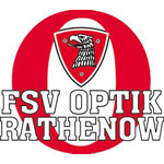FSV Optik Rathenow II