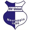 SV Union Neuruppin II