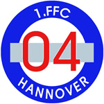 1. FFC Hannover