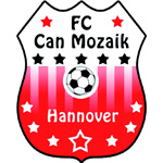 FC Can Mozaik