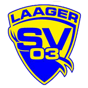 Laager SV