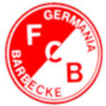 FC Germania Barbecke