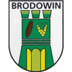 SG Brodowin