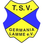 TSV Germania Lamme