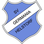 SV Germania Helstorf