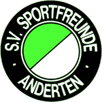 SF Anderten II