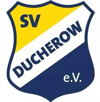SV Ducherow