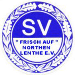 SV Northen - Lenthe