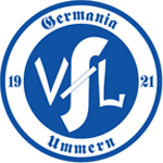 VfL Germania Ummern
