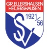 SV Gr.Ellershausen/Hetj.