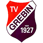 TV Grebin