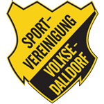 SV Volkse-Dalldorf