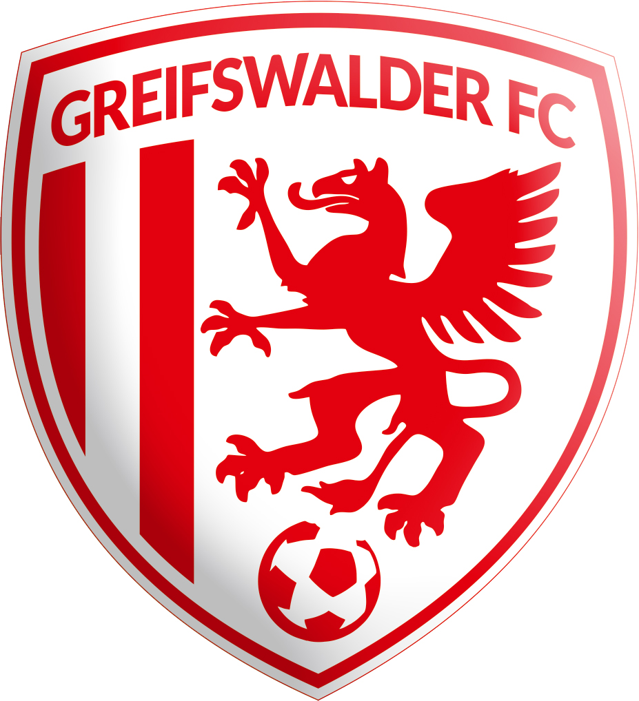 Greifswalder FC Tradition