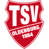 TSV Oldenburg