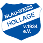 BW Hollage