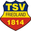 TSV Friedland 1
