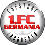 1.FC Germania Egestorf-Langreder
