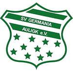 SV Germania Auligk