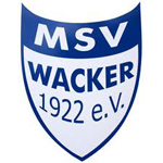 Meyenburger SV Wacker 1922