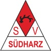 SV Südharz Walkenried