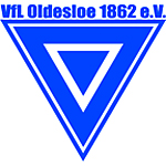 VfL Oldesloe