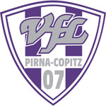 VfL Pirna-Copitz 1