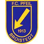 FC PF Broistedt II