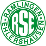 SV Ramlingen-Ehlershausen II