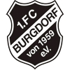 1.FC Burgdorf