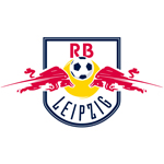 RB Leipzig (B-Juniorinnen)