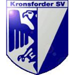 SG Kronsforde-Oldesloe