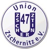 Union 47 Zschernitz