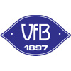 VfB Oldenburg II