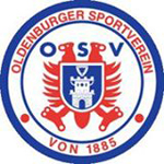 Oldenburger SV 2